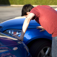 Top Ways to Build Your Car Accident Case Using Just Your Phone