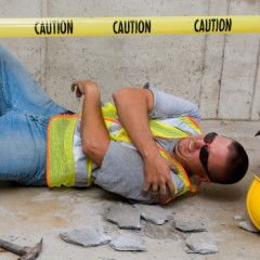 How To Know Whether You Are Eligible For Worker's Compensation Benefit