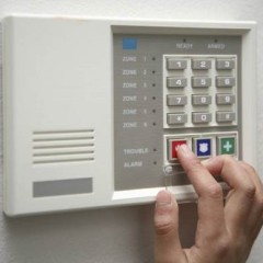 The Importance of Alarm Monitoring Systems for Your Home