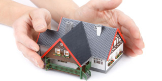 Why Integrated Home Automation Is Better For You