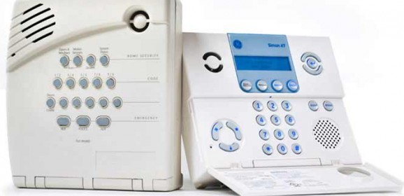 Understanding The Requirement Of Installing A Wireless Home Security Alarm System