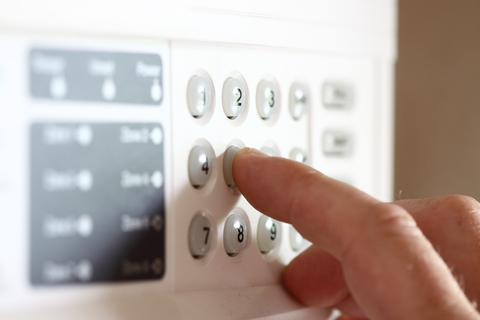 Finalizing Home Security Systems-Things to Understand