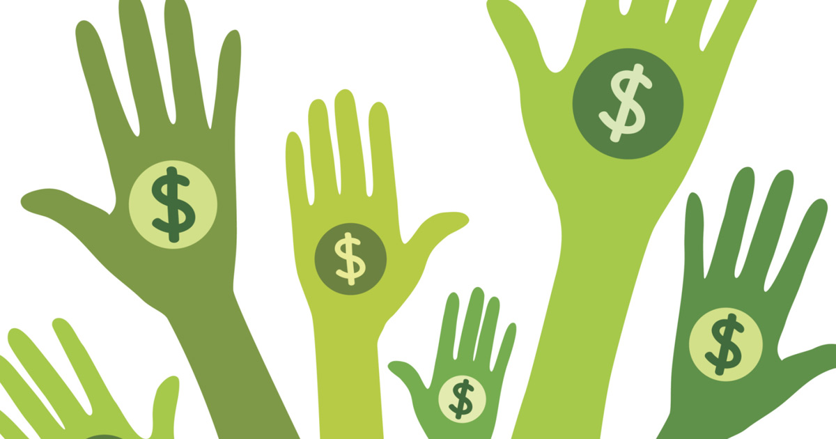 Top Reasons Why People Donate to Charities and You Should ...