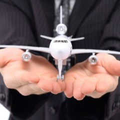 Top Qualities of a Travel Agent you should Look For