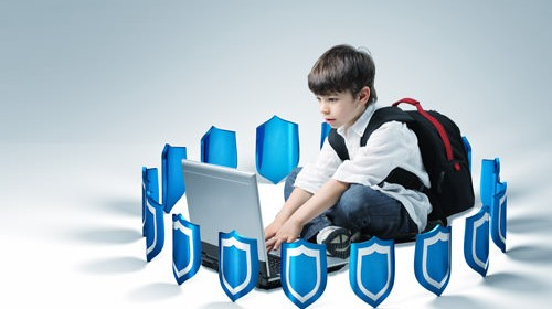 Top Ways to Secure and Çocuk Takip your Internet Connection for Children