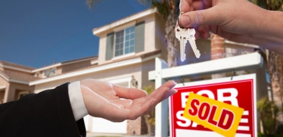 Top Reasons Why People Might want to Sell their House Fast