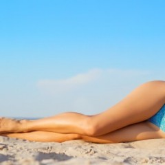 SkinCare – Helpful Skin Tanning Tips For Maintaining Healthy Glow For Long