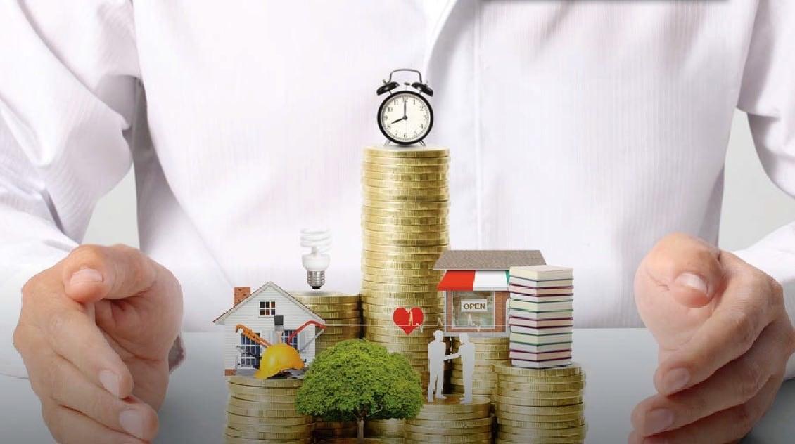 Image result for asset-liability management