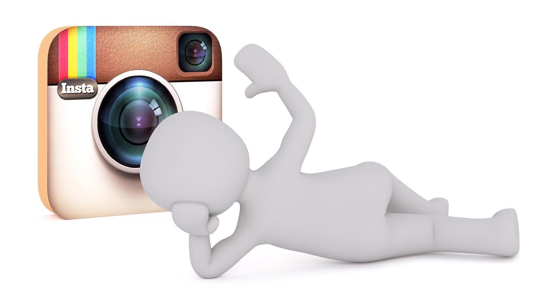 Instagram post likes5456121