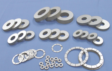 Neodymium Magnets are Used Widely in Our Daily Lives