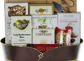 Free delivery gift baskets-Save some amount on the delivery charges