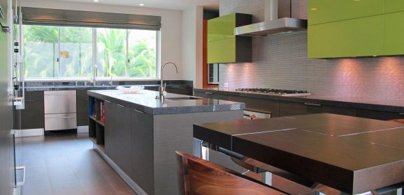 Top Reasons Why You Should Hire a Certified Kitchen Designer