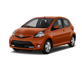 How to Avail the Best Rental Service at the Price You Want?