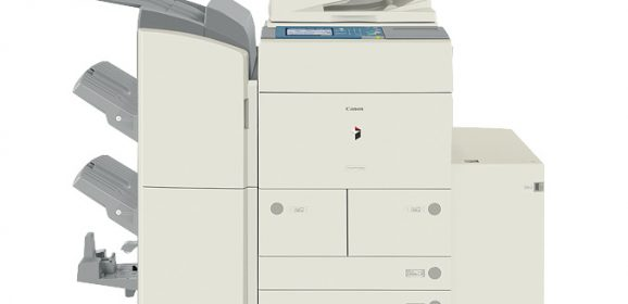Consider Certain Tips When Leasing a Photocopier