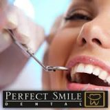 Signs and Symptoms Which Signifies That You Need to Pay a Visit to Your Dentist