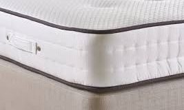 Are You Aware About Plus Points of Twin Mattress of Extra Length?