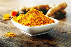 Top Health Benefits of Taking Turmeric in Any Form