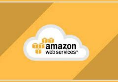 Get IT Skills Validated From AWS Which Is Offering Cheap Aws Certification Cost