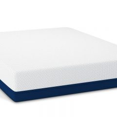 Types of Mattress and What You Need to Know About Them