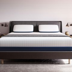 Memory Foam Mattress: Choosing The Best In The Market Today