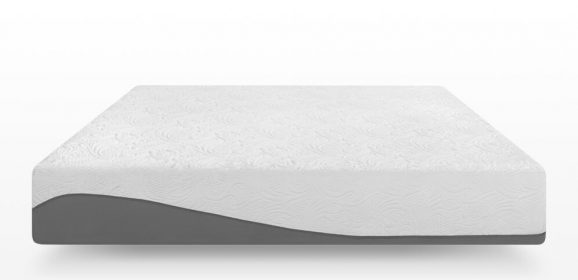 What are the Characteristics of a Good Mattress