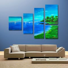 Canvas Prints-Enhance The Look Of Your Home Or Workplace