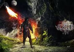Get the exciting online features buy path of exile currency