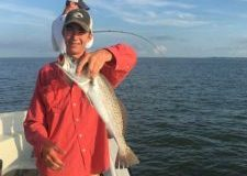 Top-notch guide to hiring the best fishing guide