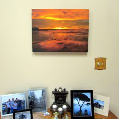 Numerous unheard things about the canvas prints that you should need to know
