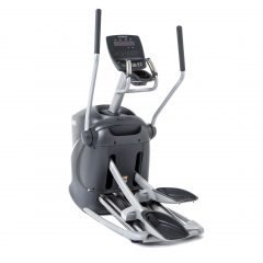 Unheard things about the elliptical trainers that you should need to know