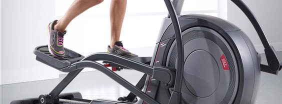 Front-drive elliptical trainers-What are the essential things you should keep in mind while buying?