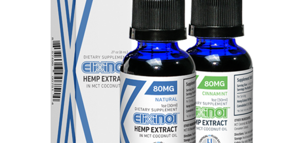 Green roads CBD reviews-You can get few ideas about the usage of the product
