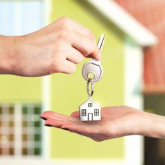 Mortgage lenders-How to choose the best mortgage lender?