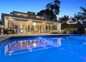 Property for sale Auckland-Sell it carefully for higher profits?