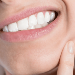 Important Benefits of Dental Implants