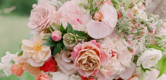 Why should you avail of a service from online florists?