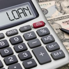 Top-notch aspects of title loans!
