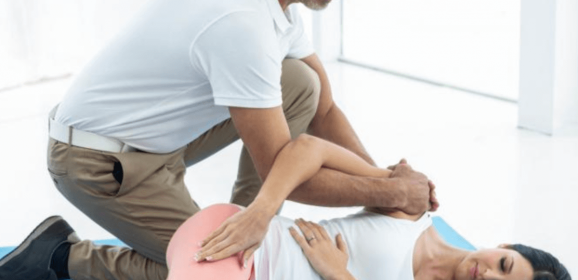 Times You Should Get Chiropractic Care