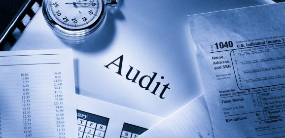 What are the prominent signs that you need a tax attorney?