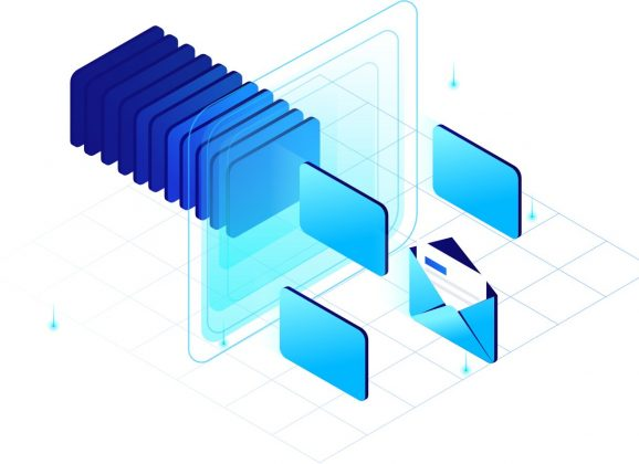 Windows Mail Server-Detailed Explanation About Mail Server