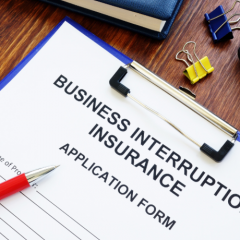 Benefits of Business Litigation Attorney