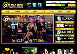 What Are the Benefits Of Playing Online Gambling Games?
