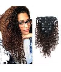 What Are The Benefits Of Choosing The Cheap Hair Extension?