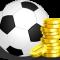 Tertarik Menghasilkan Uang Seiring Dengan Hiburan-Pilih Untuk Taruhan Olahraga