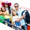 Online Travel Agencies – The pros and cons