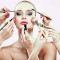 5 Best Makeup and sweetness Tips