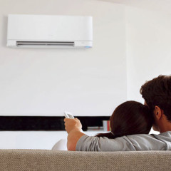 How Aircon Servicing Saves You Time, Money And Effort?