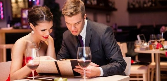 Top Dating Tips to Help Men be More Likeable and Attractive