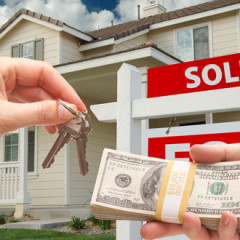 Sell House Fast By Finding The Right Real Estate Firm-Top Criteria You Need To Look For