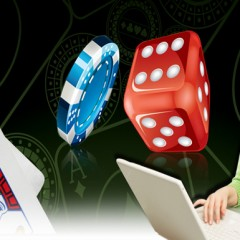 Tips to Compare Different Online Casino Websites